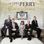 a very perry christmas - the perrys