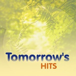 tomorrow's hits - v.a