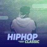 hip hop classics - v.a