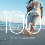 100 essential love songs - v.a