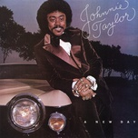 a new day - johnnie taylor