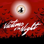 victims of the night - v.a