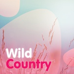 wild country - v.a