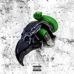 super slimey - future, young thug