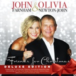 the first noel (single) - john farnham, olivia newton-john