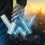 all falls down (single) - alan walker, noah cyrus, digital farm animals