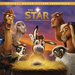 the star - original motion picture soundtrack - v.a