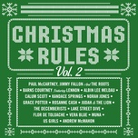 christmas rules (vol. 2) - v.a