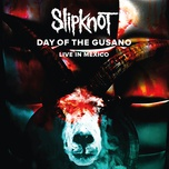 psychosocial (live) (single) - slipknot