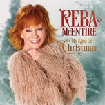 my kind of christmas - reba mcentire