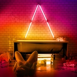 more than you know (remixes) (ep) - axwell & ingrosso