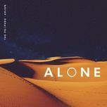 alone (single) - the prophec, arjun