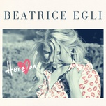 herz an (single) - beatrice egli