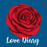 love diary (the red edition) - v.a