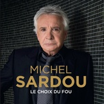 san lorenzo (single) - michel sardou