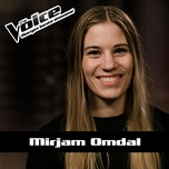 no (single) - mirjam omdal