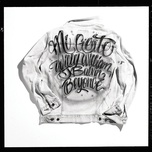 mi gente (single) - j balvin, willy william, beyonce