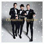 christmas together - the tenors