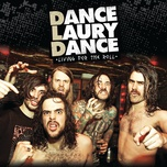living for the roll - dance laury dance