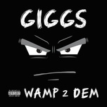 wamp 2 dem - giggs
