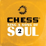 chess sing a song of soul 2 - v.a