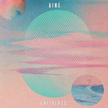 uni-verso (single) - aine