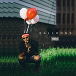 balloons - citoonthebeat