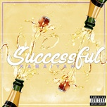 successful (single) - kamaiyah