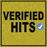 verified hits - v.a