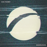 victory - horizon music