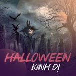 Download nhạc Nhạc Halloween Kinh Dị Mp3 online