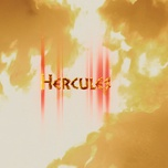 hercules (single) - bokoesam
