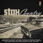 stax country - v.a