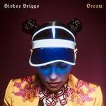 dream (single) - bishop briggs