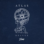 atlas (deluxe) - the score