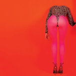 masseduction - st. vincent