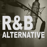 r&b alternative - v.a