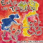 experiments in terror - the royal macadamians