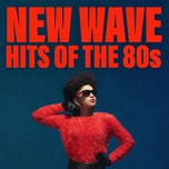 new wave hits of the 80s - v.a