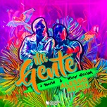 mi gente (alesso remix) (single) - j balvin, willy william