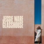 sam (single) - jessie ware