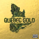 quebec gold - v.a