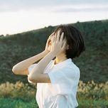 stay (digital single) - lee seol ah