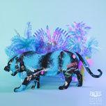 savage (remixes ep) - paces