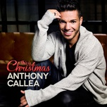 this is christmas - anthony callea