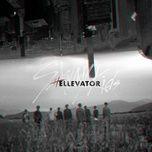 hellevator (single) - stray kids