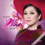 lenh denh phan buon (thuy nga cd 586) - v.a