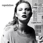 call it what you want (single) - taylor swift