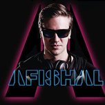 top songs by afishal - afishal