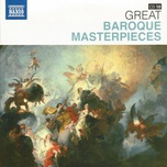italian concerti grossi (great baroque masterpieces) - v.a